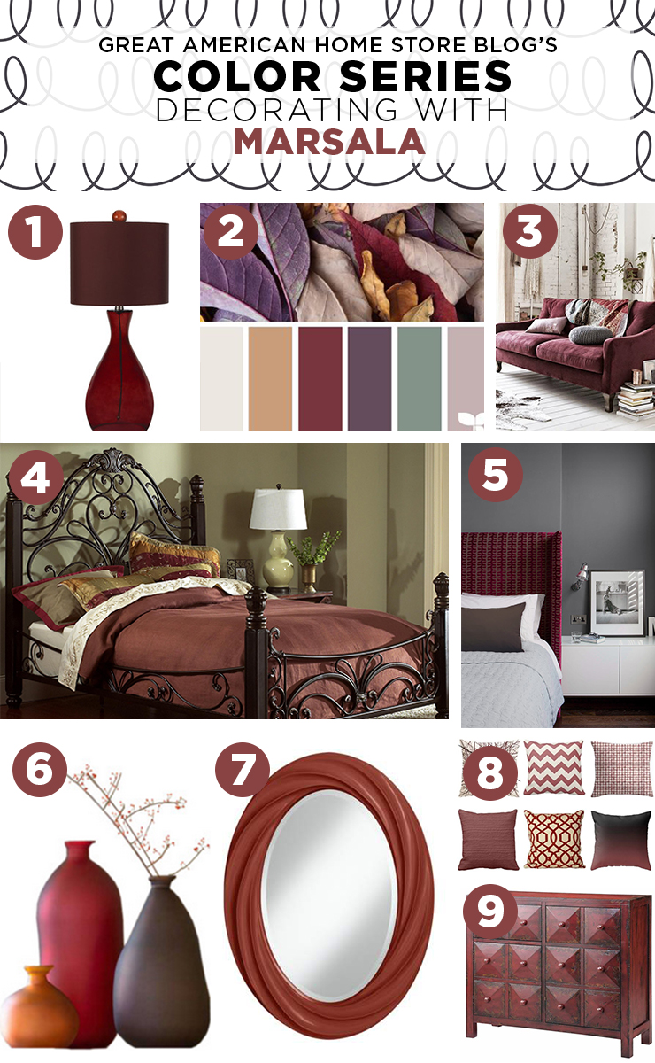 GAHSBlog_ColorSeriesPost_Collage_Marsala