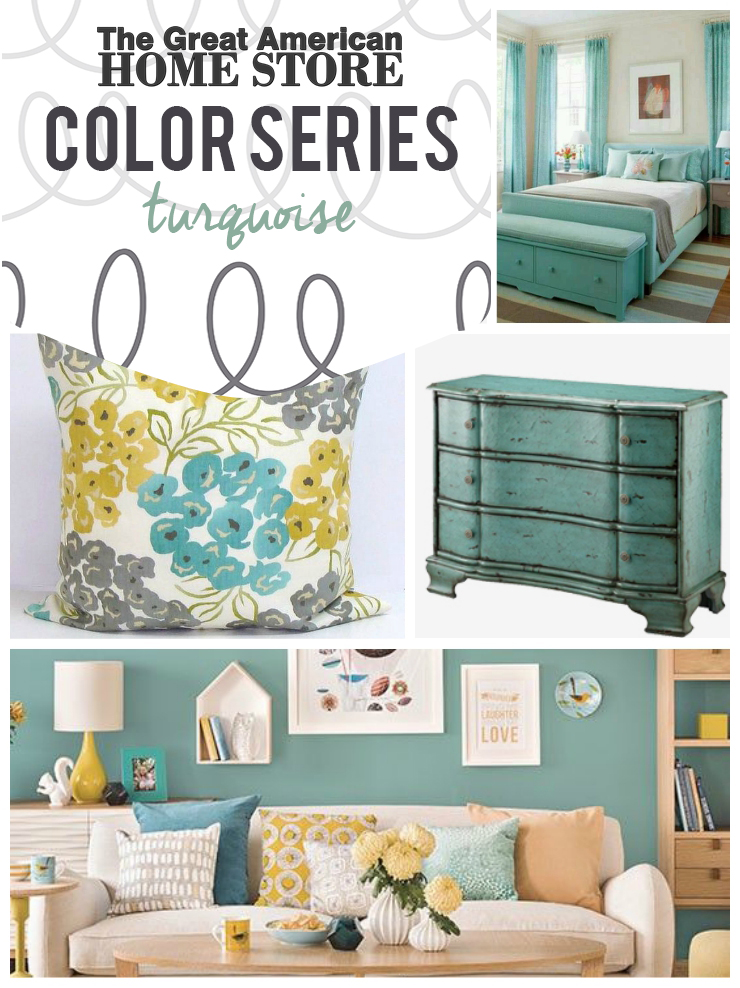 GAHS_blog_colorseries_turquoise