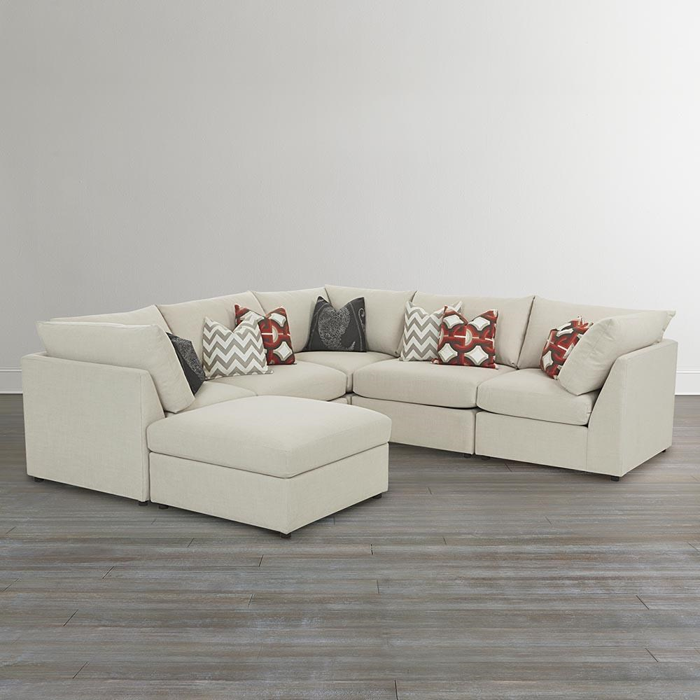 Why You Shouldn\'t Be Afraid of White Furniture | Design by GAHS