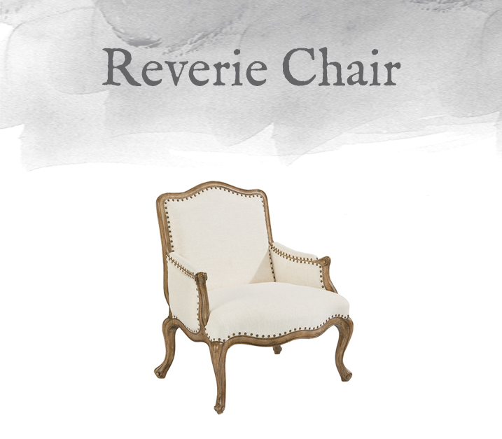 Reverie Chair