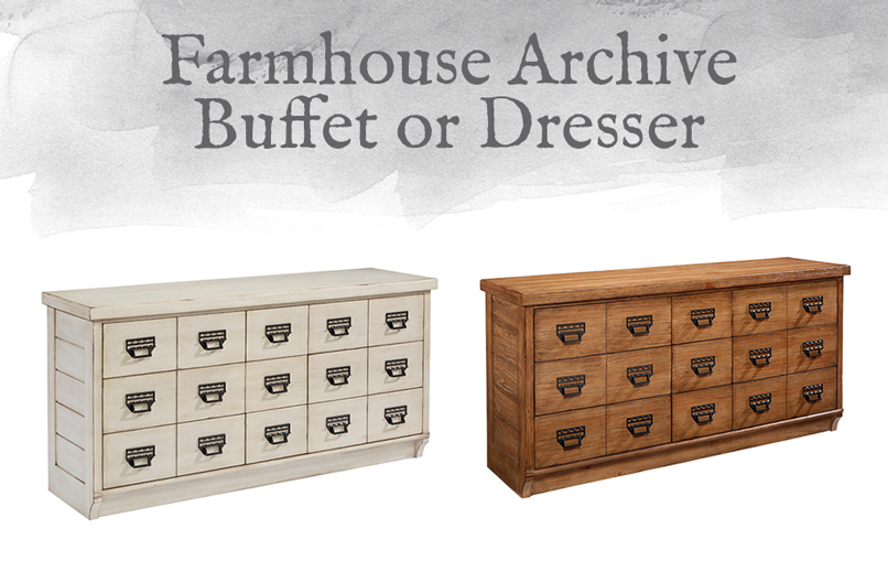 Farmhouse-Archive-Buffet-or-Dresser-3
