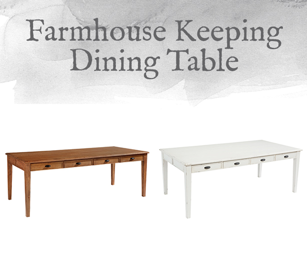 Farmhouse-Keeping-Dining-Table-2