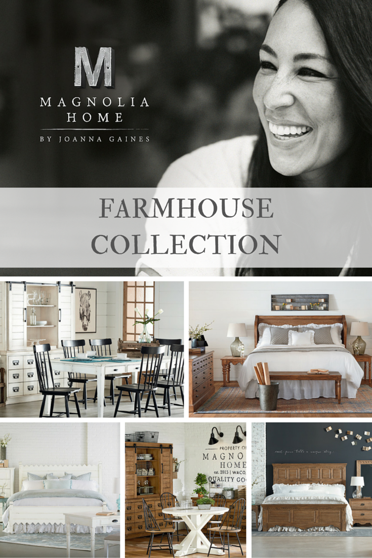 Farmhouse Pinterest Image
