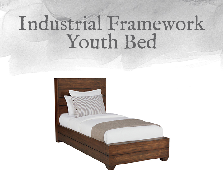 Framework Youth Bed