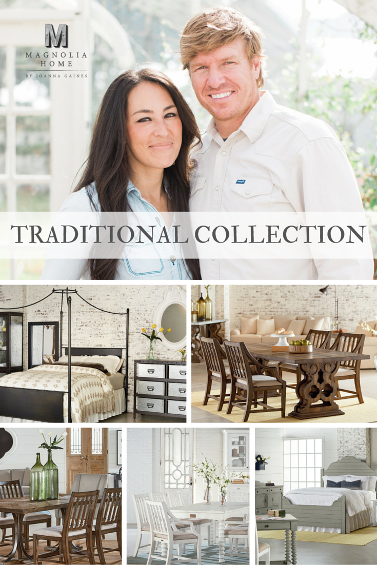 Traditional Collection Pinterest Graphic (1)