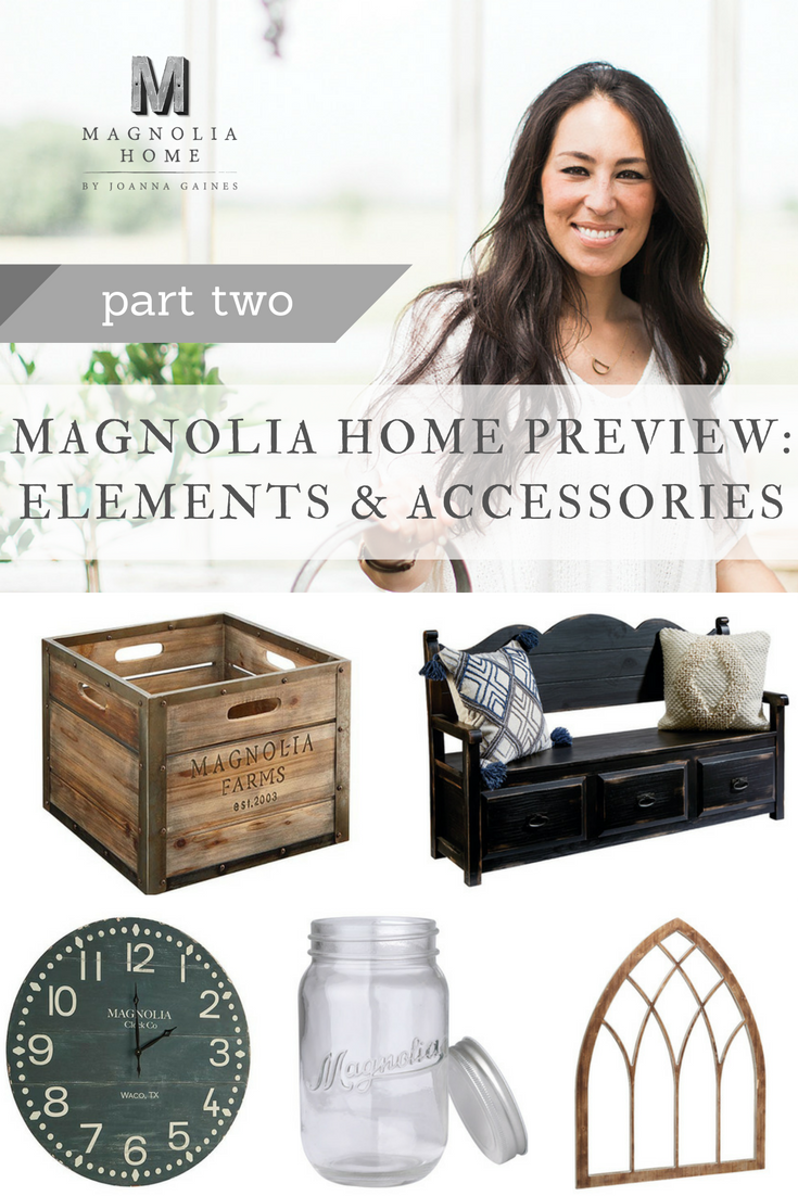 Elements & Accessories Pinterest Graphic (2)