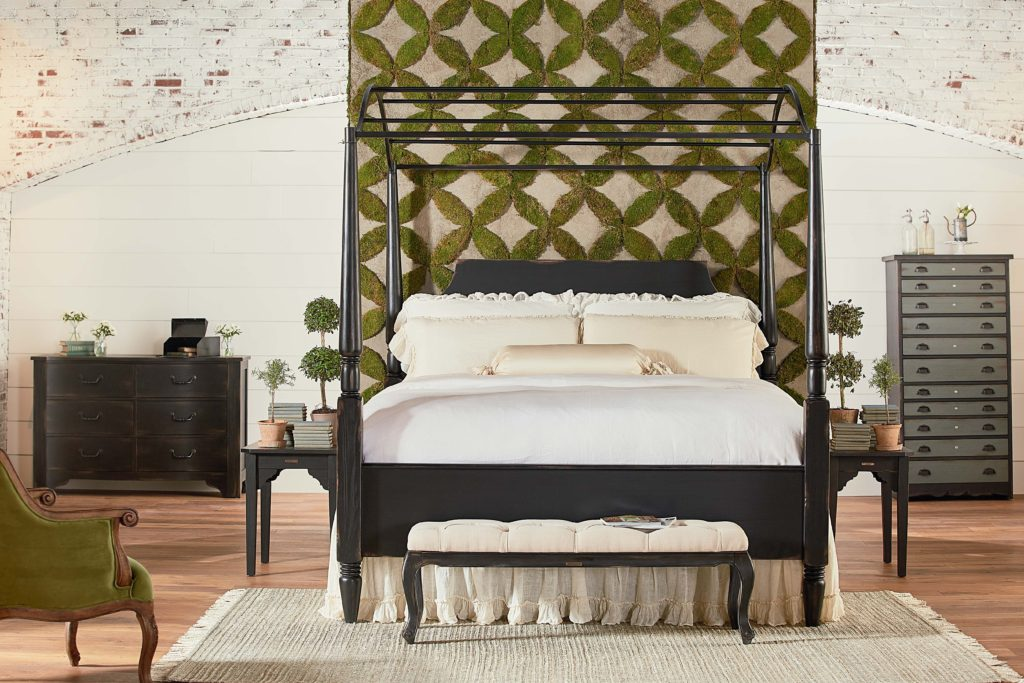 Magnolia home by joanna gaines new pieces in all collections design by gahs - Magnolia bedding joanna gaines ...