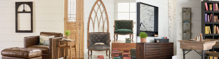 Magnolia Home Elements & Accessories: Part Two
