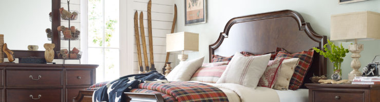 Rachael Ray Home: The Upstate Collection
