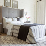 Rachael Ray Home: The Highline Collection