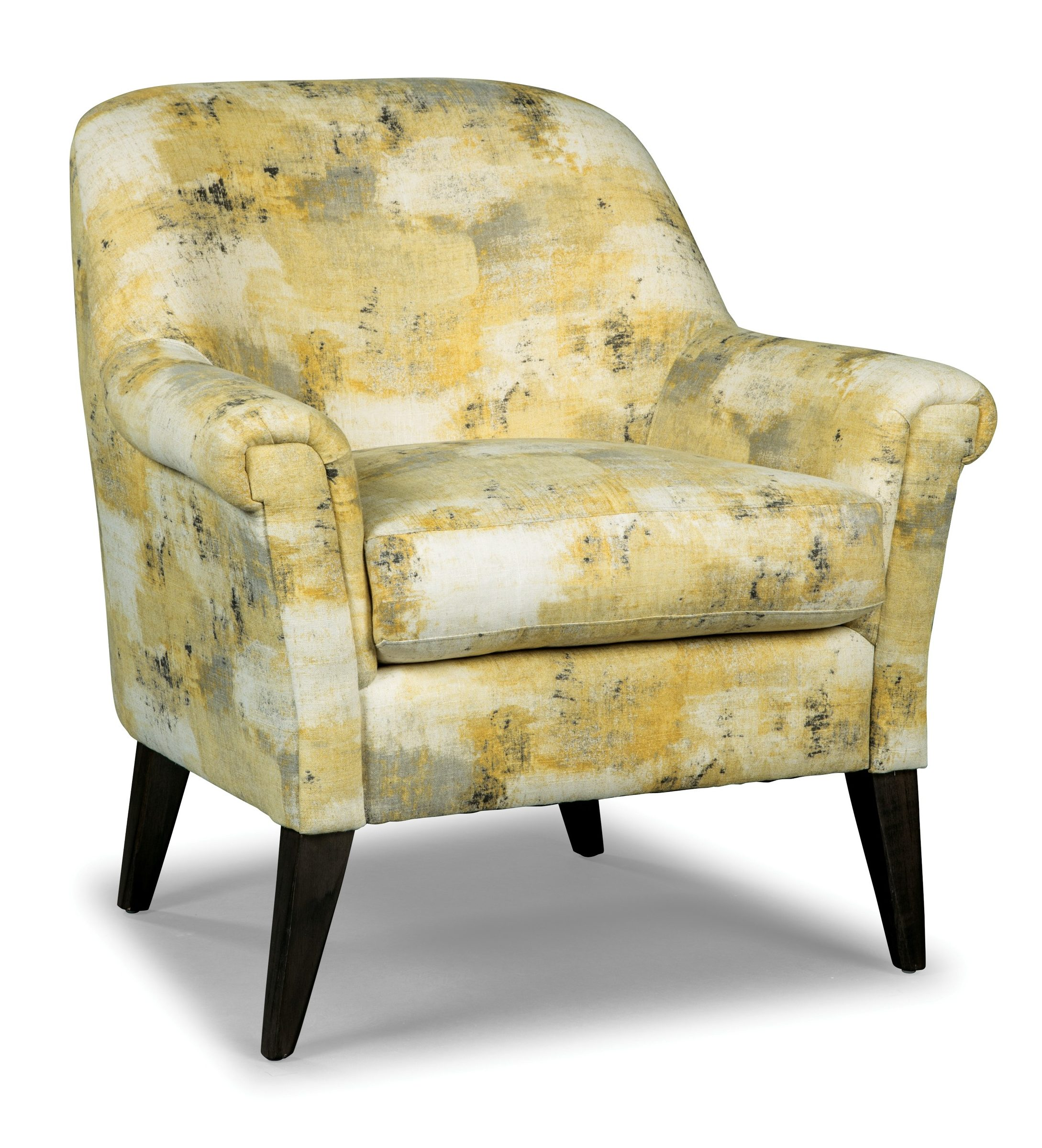Tufted Accent Chair Amazoncom Roundhill Furniture Noas