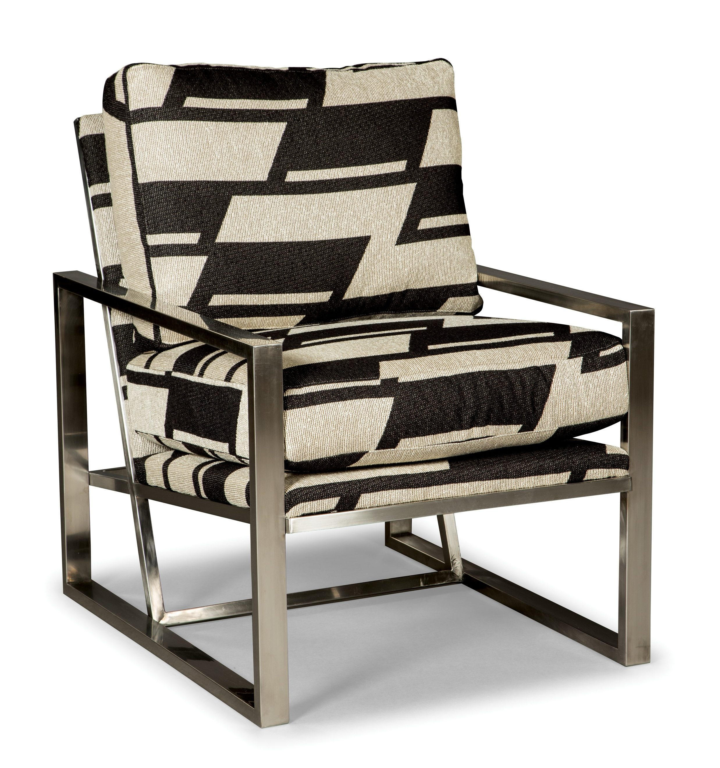 Rachael Ray Home The Upholstered Pieces Design By Gahs