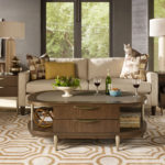 Rachael Ray Home: The Soho Collection