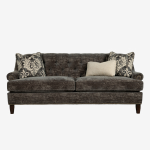 Rachael Ray Home by Craftmaster 7614 - 7615 - 7616 Upstate Sofa at Great American Home Store