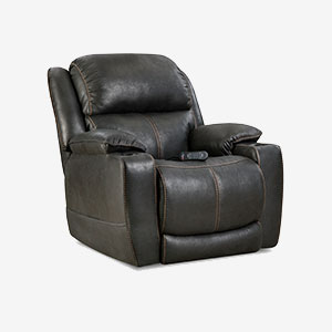 Starship-Causal-Home-Theater-Recliner-with-Cup-Holders